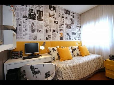 como decorar tu casa con reciclaje reciclaje de papel diario para decorar tu casa youtube