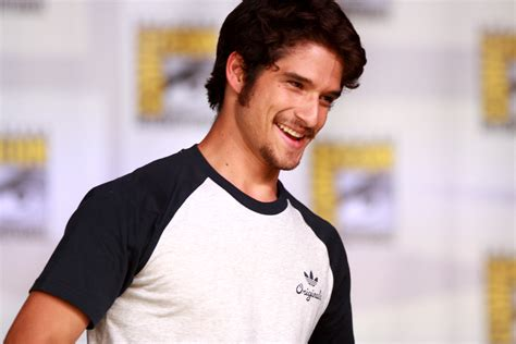 file tyler posey 9347871774 jpg wikimedia commons
