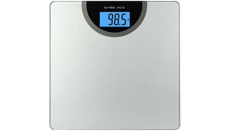 best inexpensive bathroom scale best affordable bathroom scale 28 images cheap bath