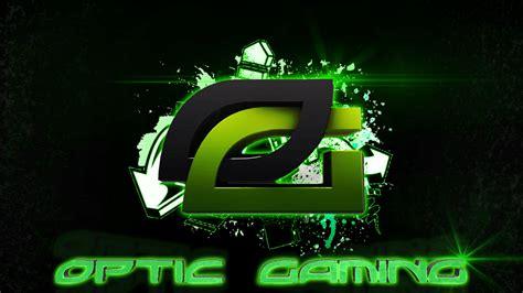 Optic Gaming optic gaming wallpapers 2015 wallpaper cave