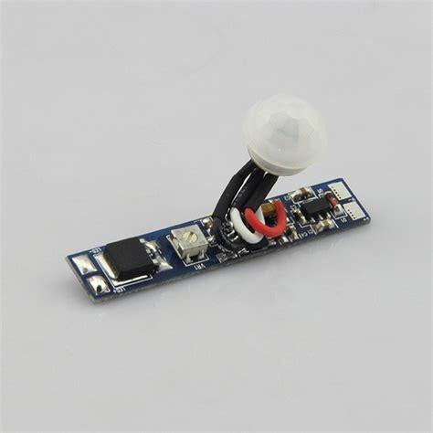 small motion sensor light pir motion sensor light switch laser motion sensor led