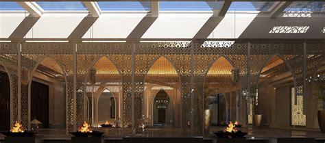 morrocan design moroccan style interior design