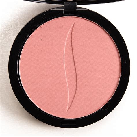 Blush Sephora sephora shame on you colorful blush review photos swatches