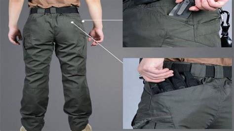 Celana Tactical 0852 5005 8775 t sel celana blackhawk anak celana tactical blackhawk harga celana blackhawk
