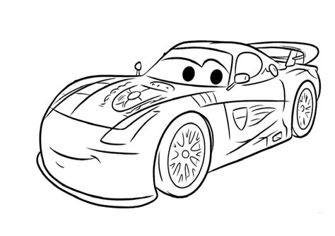 imagenes para dibujar a lapiz de autos imagenes de carros para dibujar a lapiz f 225 ciles imagenes