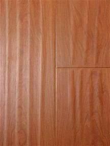 does laminate flooring scratch easily laminate flooring scratch laminate flooring