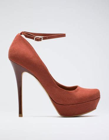 imagenes zapatos bonitos zapatos de tac 243 n baratos y bonitos zapatos org las