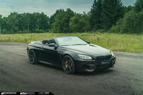 custom bmw m6 bmw m6 convertible tuning bmw car tuning