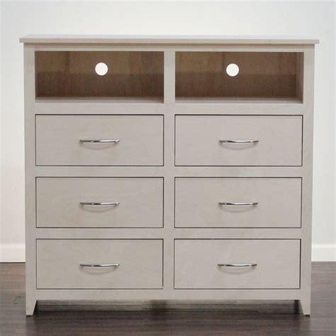 good quality cheap dressers dresser combo flat screen dresser quality popular