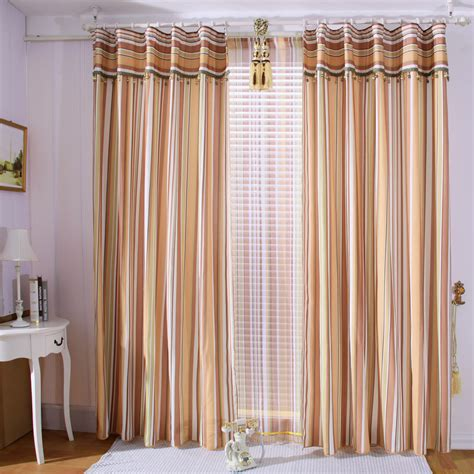 jcpenney bedroom curtains jcpenney curtains for bedroom soozone