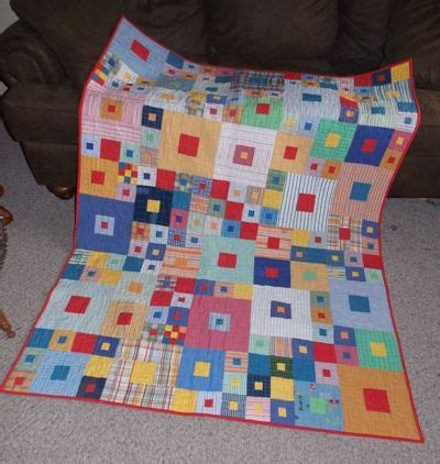 quilt pattern hip to be square free printable quilt pattern hip to be square from jo s