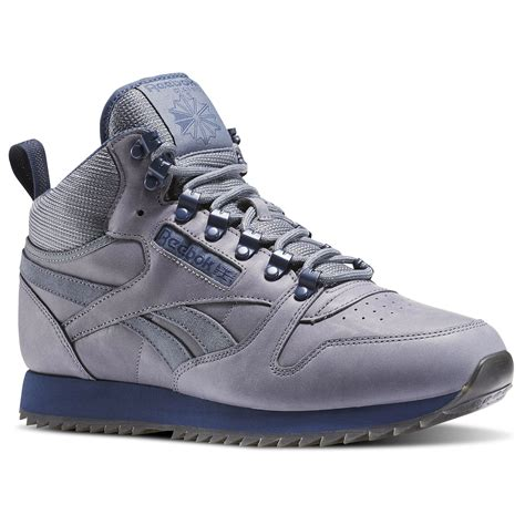 reebok classic high top basketball shoes reebok white high top basketball shoes reebok store in