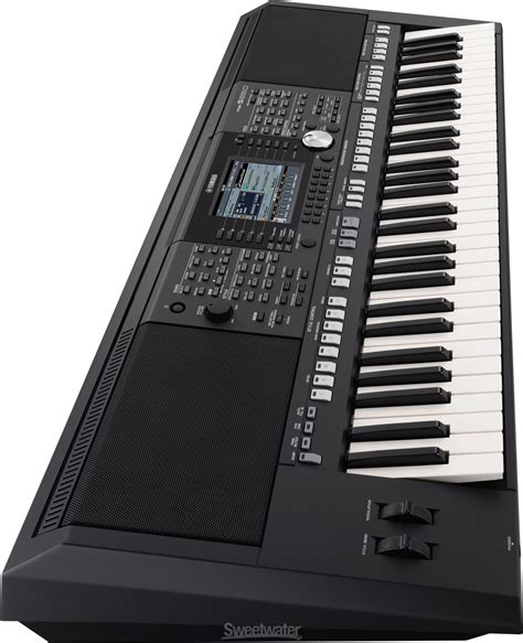 tutorial keyboard yamaha 1000 images about yamaha psr s950 on pinterest