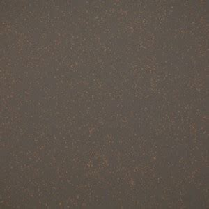 XCR4 Cork/Rubber Flooring   Steel Gray ? Expanko Resilient