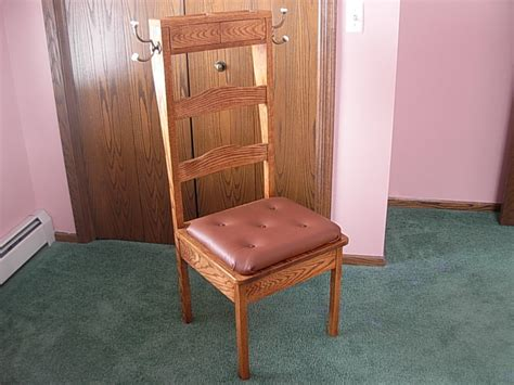 mens valet chair furniture mens valet chair by jim jakosh lumberjocks