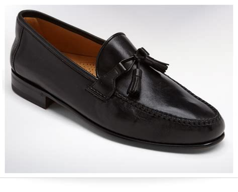 styles dress shoe styles you bought a great