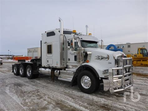kenworth t800 high hood for sale 17 bedste billeder om truck road train p 229 pinterest
