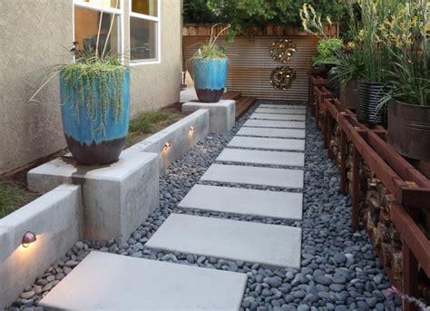 Sofa Minimalist 321 Seats 6 minimalist contemporary contemporary landscape