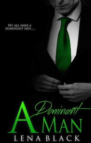 i want a break from this male dominated world the hindu a dominant man dominant 1 by lena black reviews