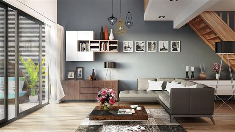 interior design on wall at home interior design ideas on a budget decorating tips and tricks