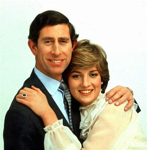 princess diana and charles young diana on pinterest diana princess diana and