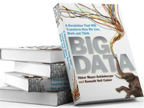 big data big dupe a book about a big data book review zdnet