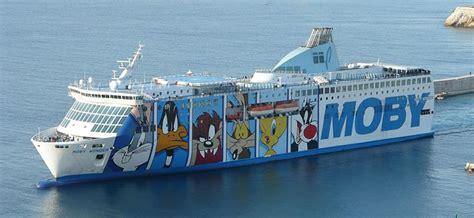 livorno porto torres traghetto traghetti moby lines prenota on line con traghettilines