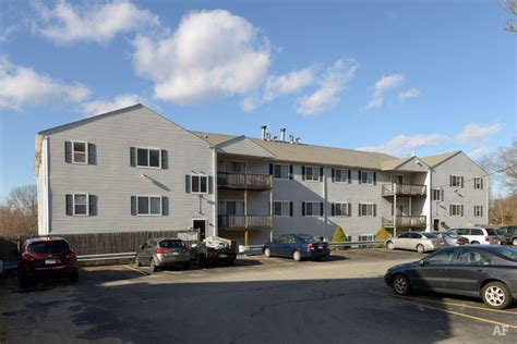 2 bedroom apartments in fall river ma clearview apartments fall river ma apartment finder