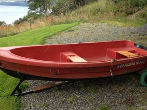 pioner 12 boats for sale pioner 12 for sale daily boats buy review price