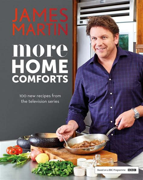james martin home comfort recipes cottage pie james martin chef