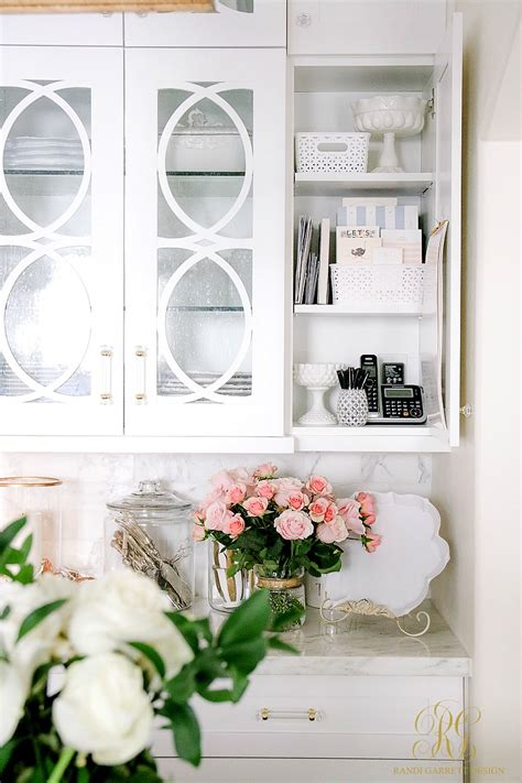 kitchen office organization ideas 2018 cleaning dish cabinet organizing tips randi garrett design
