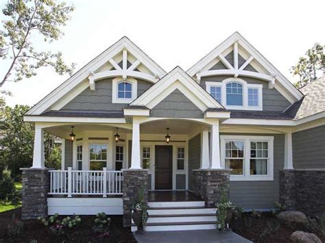 New Style Home Plans by Small New Style House Plans