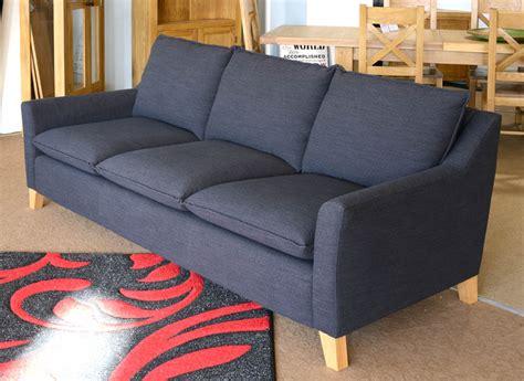 house of fraser sofas sale sofa sale famous furniture clearance sofa sale
