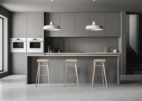 cozinhas modernas inspire se nestas ideias  decore  sua