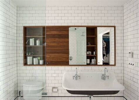 industrial chic bathroom industrial chic bathroom for the home pinterest