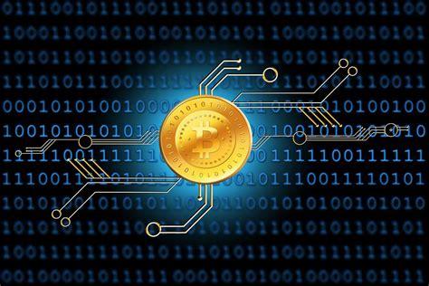 bitcoin quantum computing quantum computing could break bitcoin encryption by 2027