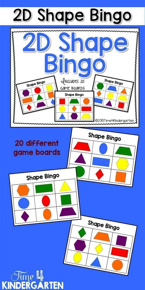 25 best ideas about 2d shapes names on preschool shapes shape activities and shape best 25 names of 3d shapes ideas on 3d shapes names solid shapes and 3d shapes