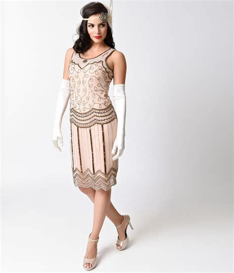 styles for 1920 the gatsby era 1920 s style dresses flapper dresses to gatsby dresses