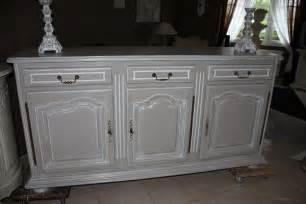nouveaute meuble en ch 234 ne rustique restaur 233 jadecoration