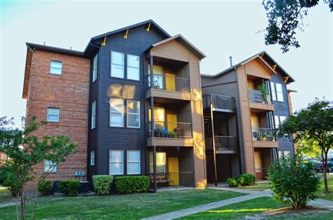 appartments in austin texas vue austin tx apartment finder