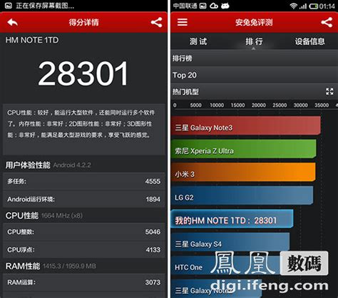 Spigen Touch Armor Xiaomi Redmi 3 Pro 3s Iron Rugged xiaomi redmi note on and impressions