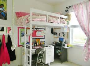 Bunk Bed With Table Underneath Loft Beds With Desks Underneath 30 Design Ideas With Enigmatic Touch