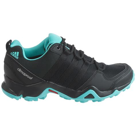 Adidas Ax2 Outdoor Shoes - adidas outdoor ax2 climaproof 174 hiking shoes for