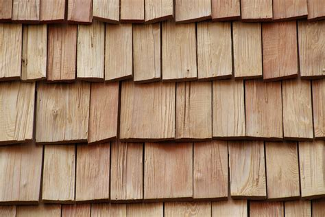 choosing   wood shingle roof  basic woodworking