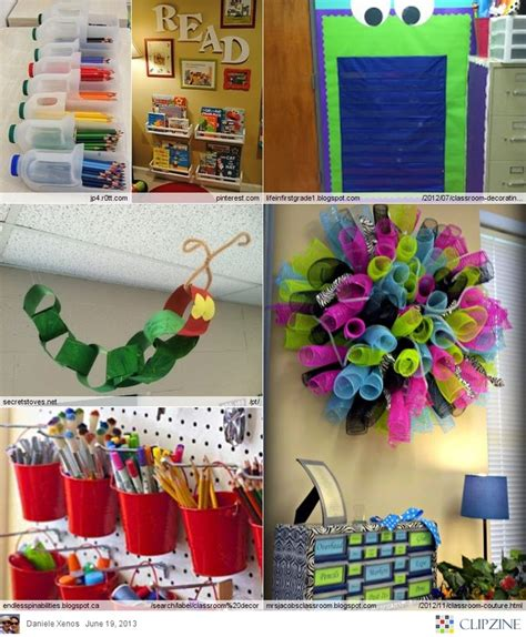 cute classroom inspiration whitney kelly from carlisle 95 best classrooms with class images on pinterest