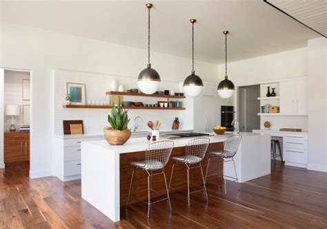 decorating southwestern eclectic midcentury eclectic mid century rancho mirage midcentury kitchen los angeles by stiles