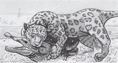 how strong is a jaguar jaguars strong jaws make work of most of the jungle