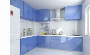 Kitchen Cabinets European Style Modern Kitchen Cabinet European Style Colored Glass
