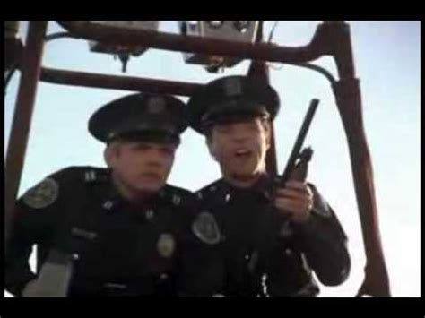 police academy haircut police academy 4 directors cut youtube