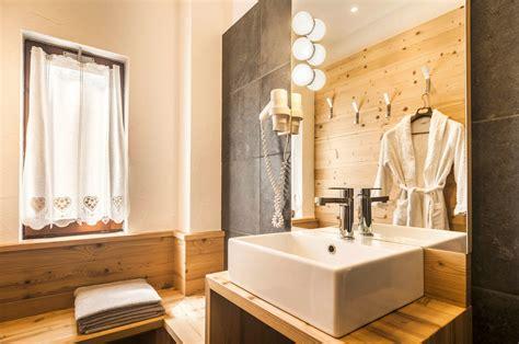 led per bagno lade a led per bagno faretto a risparmio energetico w